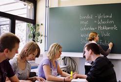 Deutschkenntnisse als Voraussetzung zur fachlichen Qualifizierung