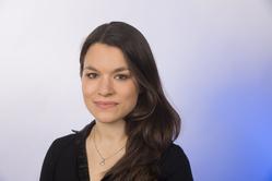 Kristina Stoewe vom Institut der deutschen Wirtschaft Köln