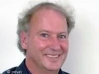 Integrationsbeauftragter der Stadt Kassel, Carsten Höhre
