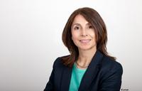 Valeria Martinez de Ganß, Projektleiterin von BildungSwege, beantwortet fünf Fragen zur Qualifizierung.