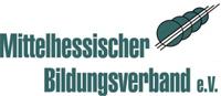 Website Mittelhessischer Bildungsverband
